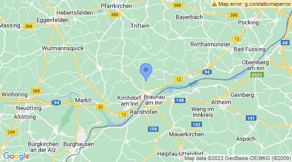 84359 Simbach am Inn