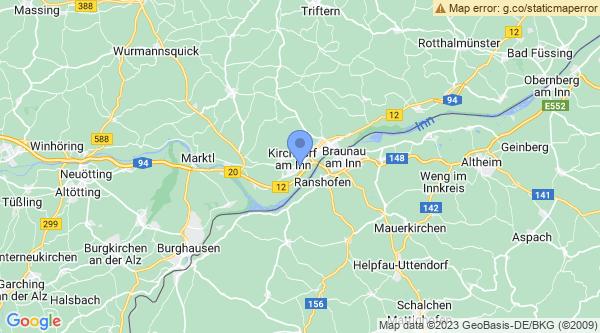 84375 Kirchdorf am Inn