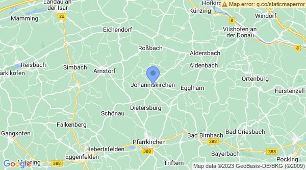 84381 Johanniskirchen