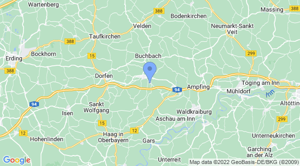 84419 Obertaufkirchen