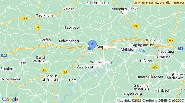 84431 Heldenstein