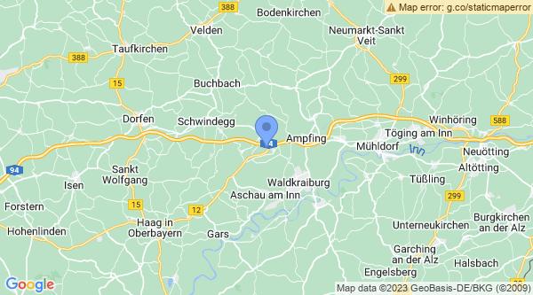 84431 Rattenkirchen