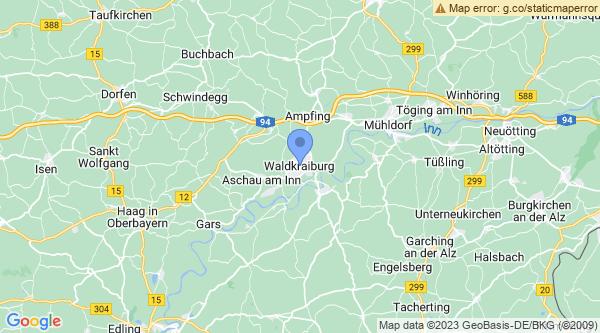 84478 Waldkraiburg
