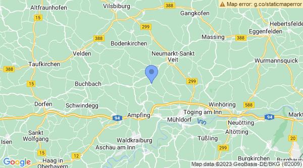 84494 Lohkirchen