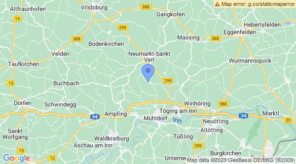 84494 Niederbergkirchen