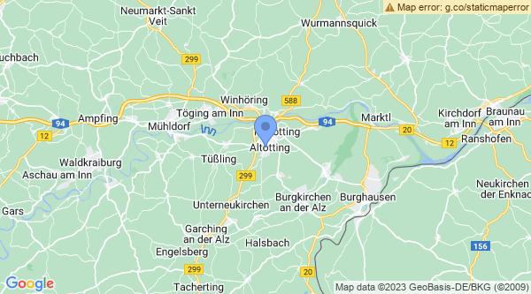 84503 Altötting