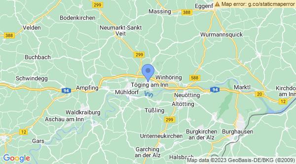 84513 Töging am Inn