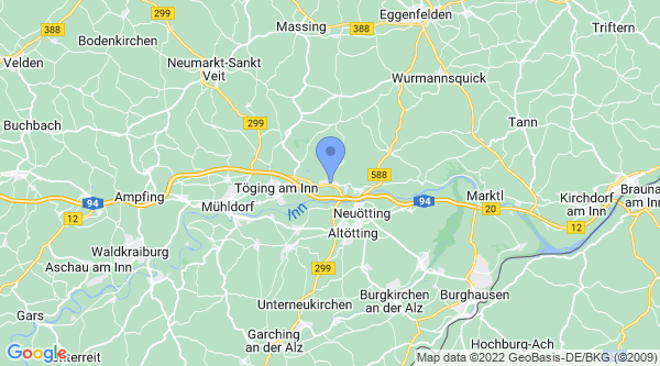 84543 Winhöring