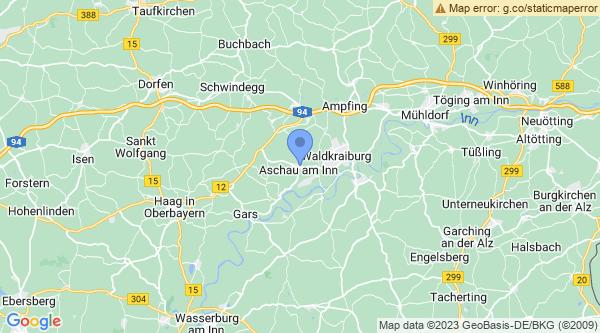 84544 Aschau am Inn