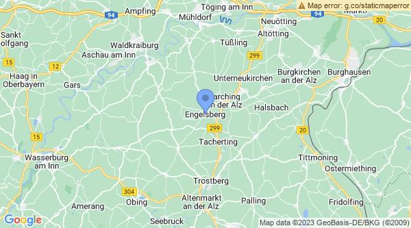 84549 Engelsberg
