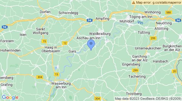 84555 Jettenbach