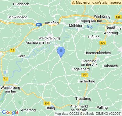 84574 Taufkirchen