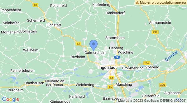 85080 Gaimersheim