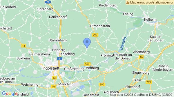 85129 Oberdolling