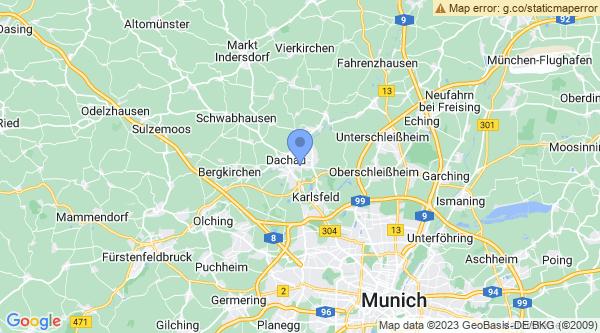 85221 Dachau