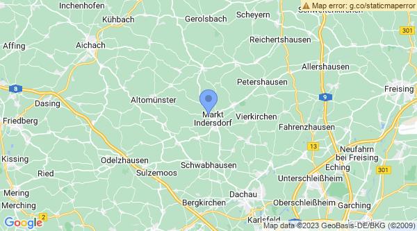 85229 Markt Indersdorf