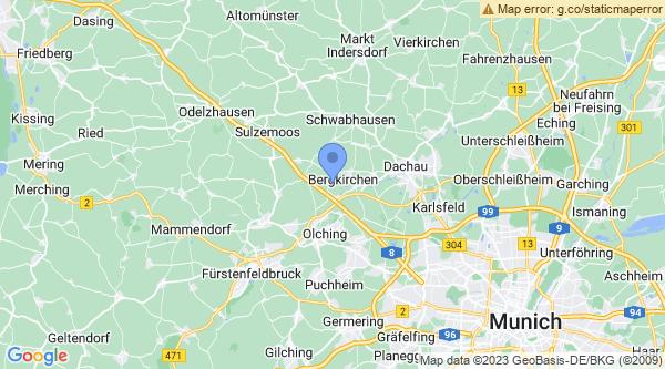 85232 Bergkirchen