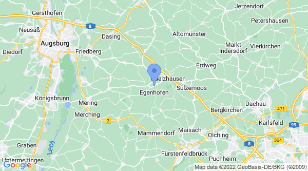 85235 Pfaffenhofen an der Glonn