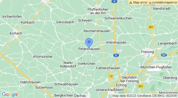 85238 Petershausen