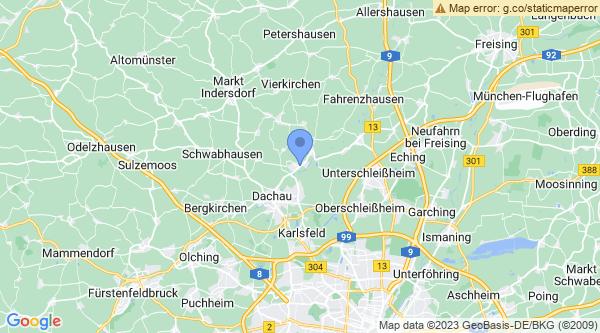 85241 Hebertshausen