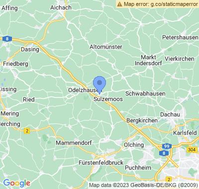 85259 Wiedenzhausen