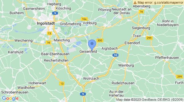 85290 Geisenfeld