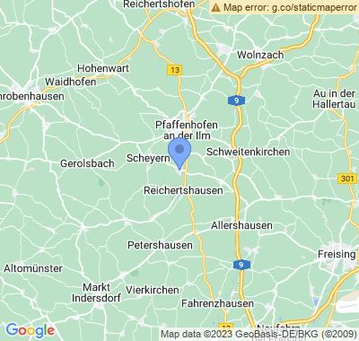 85304 Ilmmünster