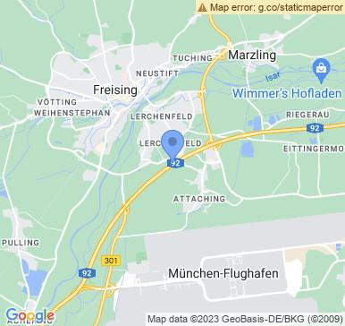 85356 Freising