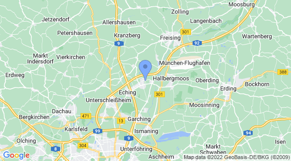 85375 Neufahrn bei Freising
