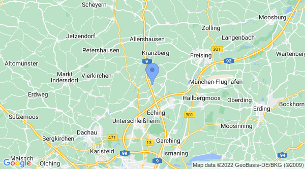 85376 Hetzenhausen