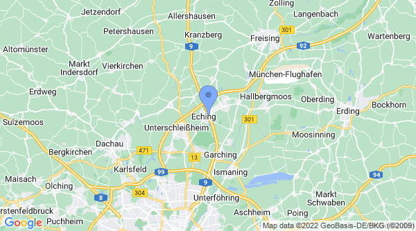 85386 Eching