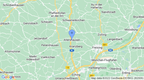 85391 Allershausen