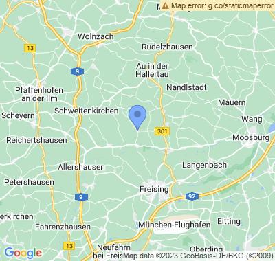 85395 Wolfersdorf