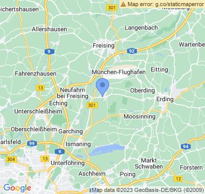 85399 Hallbergmoos