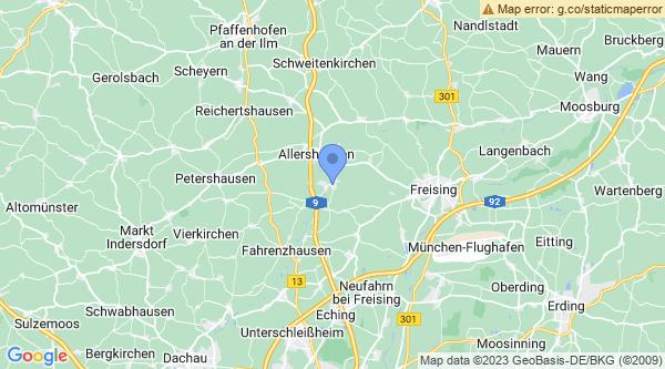 85402 Kranzberg