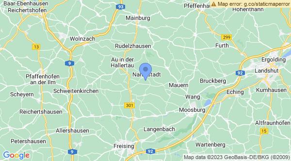 85405 Nandlstadt