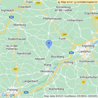 85408 Gammelsdorf