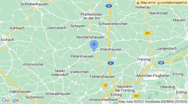 85411 Hohenkammer