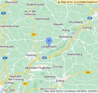 85416 Langenbach