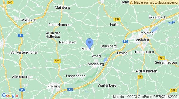 85419 Mauern