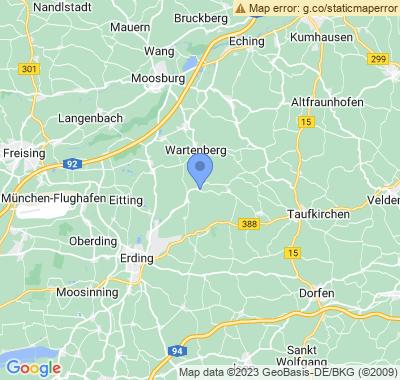 85447 Fraunberg