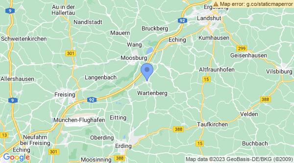 85465 Langenpreising