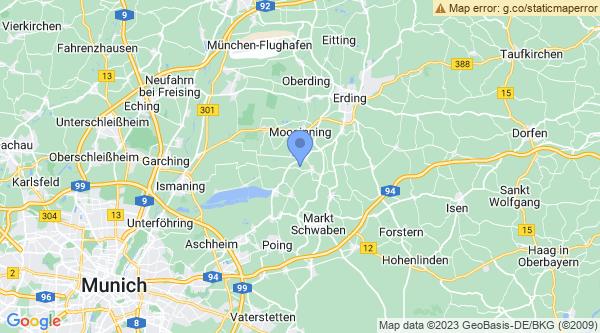 85467 Neuching