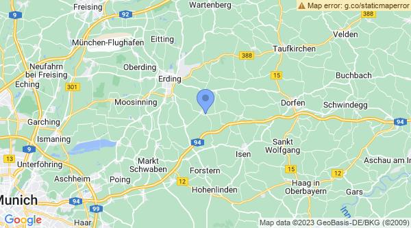 85469 Walpertskirchen