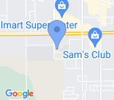 855 Harter Parkway, Suite 350A, Yuba City, California 95991