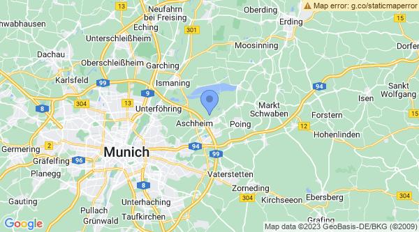 85551 Kirchheim bei München