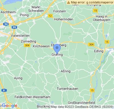 85567 Grafing bei München