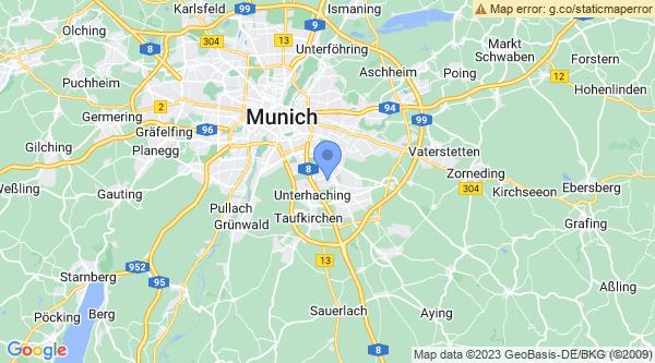 85579 Neubiberg