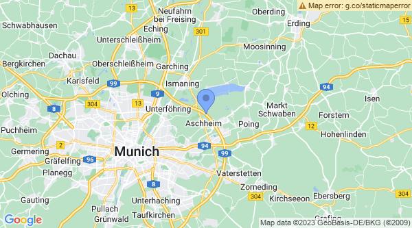 85609 Aschheim