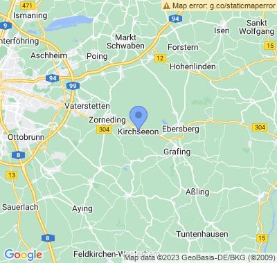 85614 Kirchseeon
